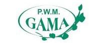 P.W.M Gama